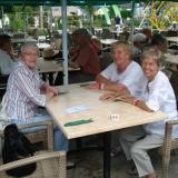 Ausflug zur Landesgartenschau in Nagold 2012
