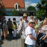 Landesgartenschau 2013 Sigmaringen